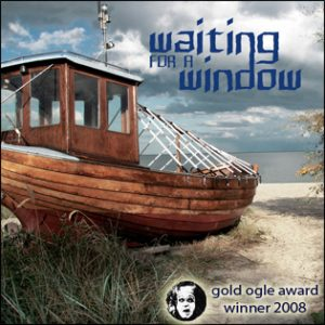 waiting for a window fantasy radio drama