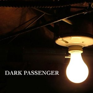 dark passenger horror radio play